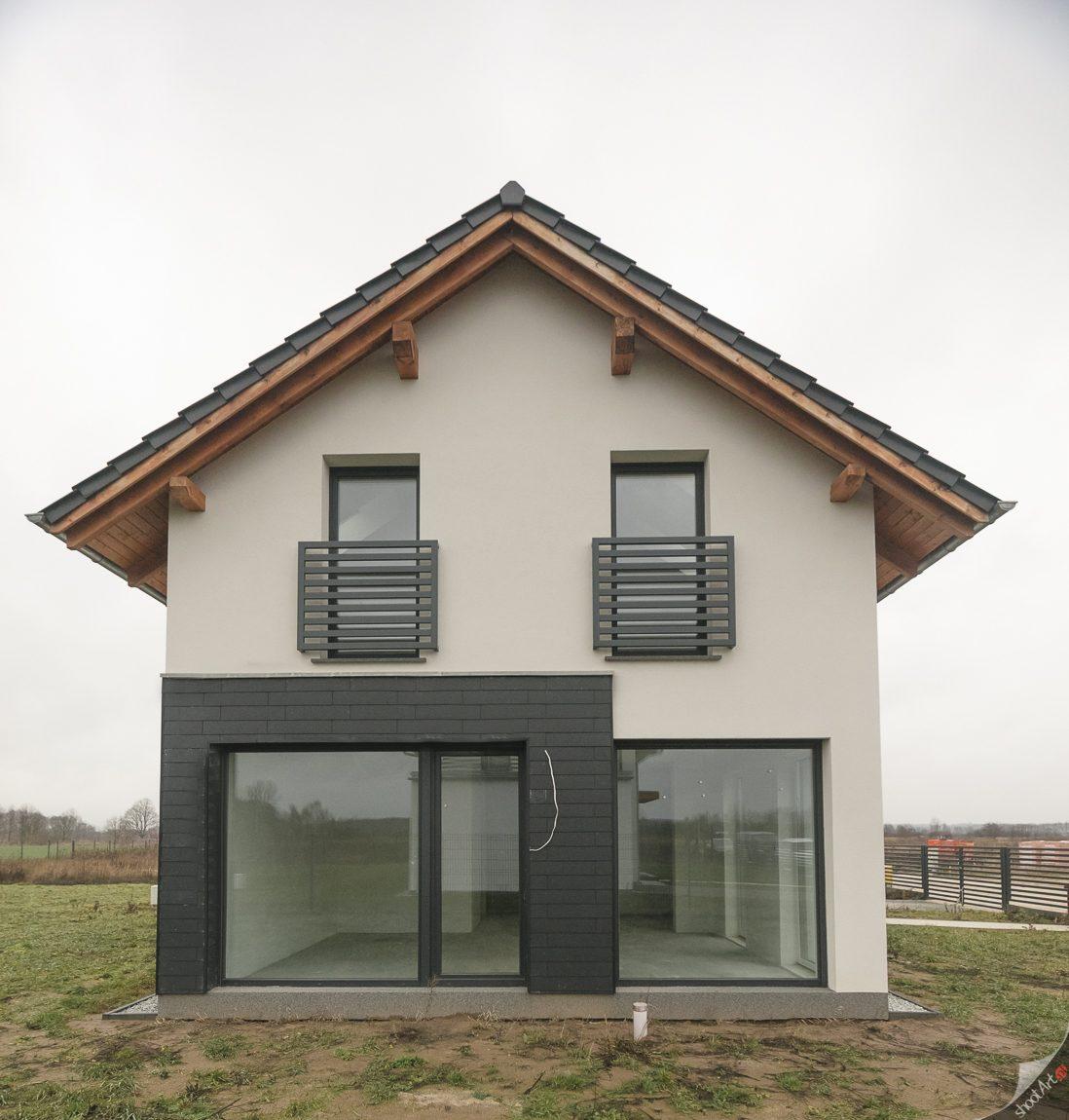 osiedle-gubinek311218-20